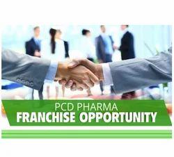 Pharma Franchise Opportunity In Gandhinagar and Jamnagar