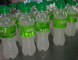 Soft Drink, Packaging Size: 250 Ml And 600 ML