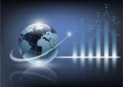 High Salary Database