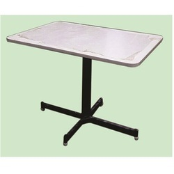 Hotel Table LHT - 453