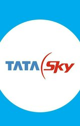 Optic Fiber Tata Sky Dth And Broadband Connections