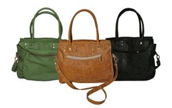 All Types Hand Bags