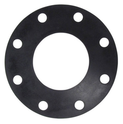 Flange Gasket, For Commercial, Industrial