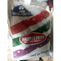 Tata Wall Plus Putty