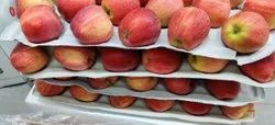 Italy A Grade Import Apple, Packaging Size: 10 Kg