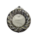 Customized Silver Medal