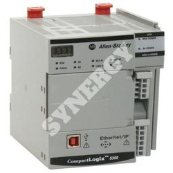 Allen Bradley CompactLogix 5380 ( 5069-L306ER )
