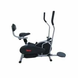 OB 1426 Orbitrac Exercise Bike