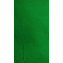 Garment Santoon Fabric