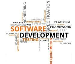 Application Management And Outsourcing