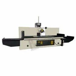 PH 2880 Precision CNC Grinding Machine