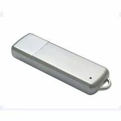 Premium Metal Pendrive