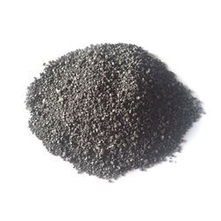 Ferro Silicon Mineral Powder