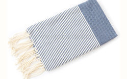 Fouta Beach Towels