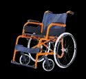 Champion 200 Manual Wheelchair