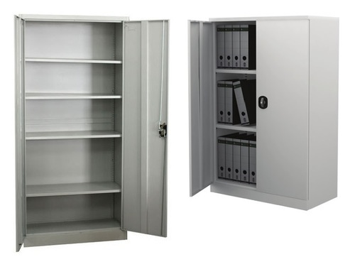 a68d21ef1cf Stainless Steel Cabinets at Rs 5000  unit