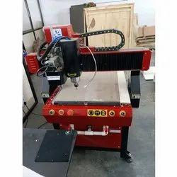 Rubber Stereo Making Machine, Automation Grade: Automatic