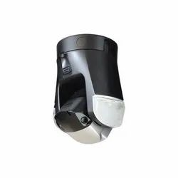 IP66 2 MP PTZ Speed Dome Camera, Camera Range: 10 to 15 m, Model Name/Number: Are