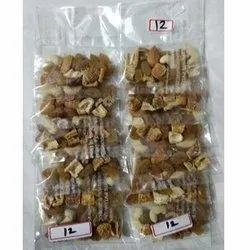 3D Masale Roasted Mix Dryfruit, Packaging Type: Packet, Packaging Size: 15gm To 250gm