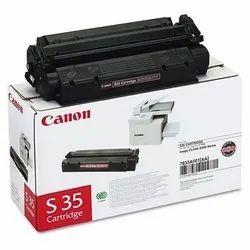 Canon S-35 Toner Cartridge