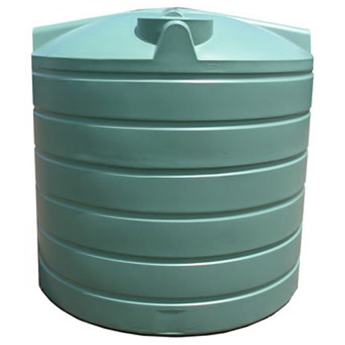 Ghaziabad Manufacturer Of Plastic Water Storage Tank