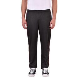 Running Track Pant