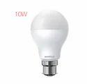 CFL LED Light