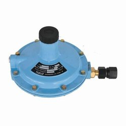 Vanaz Gas Pressure Regulator R-4110