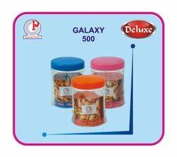 Galaxy Jar 500