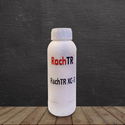 Rachtr XC 3 Grout Cleaner