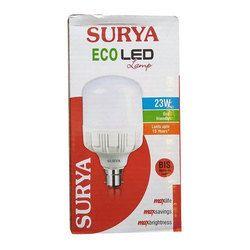 Surya LED L&  sc 1 st  IndiaMART & LED Lamp in Hyderabad Telangana | Manufacturers Suppliers ... azcodes.com