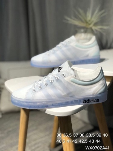 online retailer 2a045 b57e7 Adidas Neo Off White Vucanized Men Shoes, Size  8