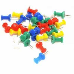 Push Pin, Size: 9.5mm