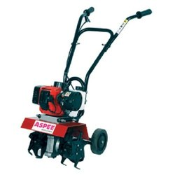 Power Weeder, For Agriculture