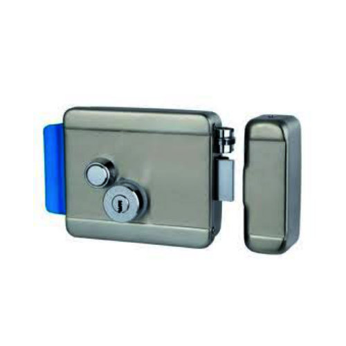 Stainless Steel Electric Door Lock