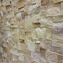 Elegant Stone Wall Cladding