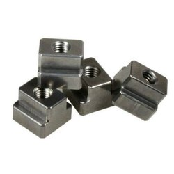 Industrial T Nuts
