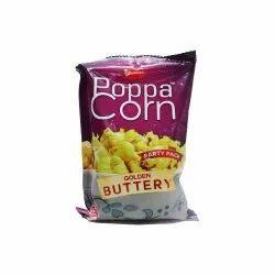 All In One Popcorn (Premix)