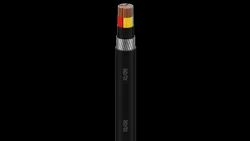Havells Power Cables, 4 Core