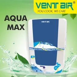 AQUA MAX Ventair RO Water Purifier