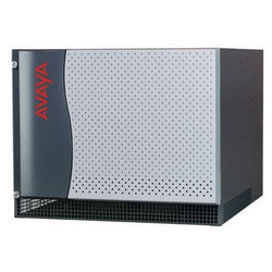 Avaya G650 Gateway Refurbished