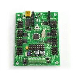 ssc-32 servo controller eBay