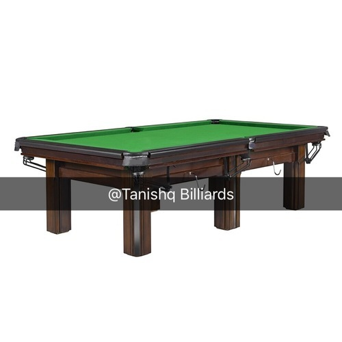 15e4c1d7ec65c Solid Wood Antique Billiards Snooker Tables