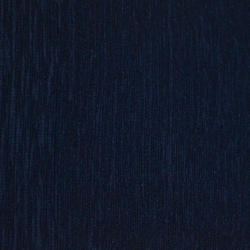 Ash Chenille Fabric