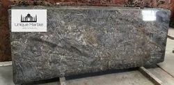 Alaska Brown Granite