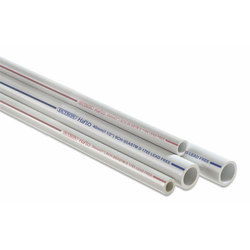 Dutron UPVC PVC Fittings for Structure Pipe