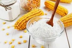Maize Starch - Corn Starch