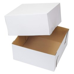 Laminated 3 Ply Corrugated Paper Box, For Packaging, Box Capacity: 1-5 Kg