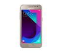 Samsung Galaxy J2 Edition Mobile Phone