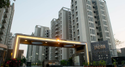 1 Bhk Ultra Luxurious Apartment